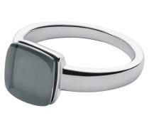 Sea Glass Ring SKJ0871040