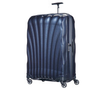COSMOLITE Spinner Trolley, 81 cm