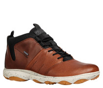 "Ankle Boots ""Nebula"", Leder"