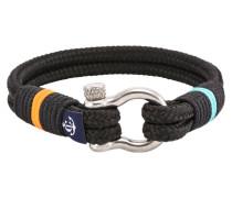Armband CNB311217