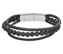 Armband JF02886040