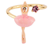 Ring, Mini-Ballerina, AFMDD601/2