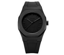 "Armbanduhr ""Monochrome"" PCRJ01"