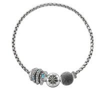 Karma Armband mit Beads SET0543-661-17