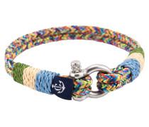 Armband CNB81617