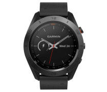 Smartwatch Golf-Uhr Approach® S60, Premium