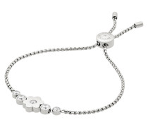 Armband MKJ7186040