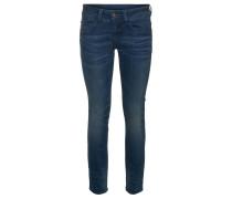 """Jeans """"Lynn"""", Skinny Fit"""