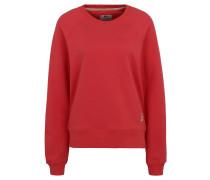"""Sweatshirt """"Greenland"""", Baumwolle"""