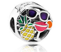 Colours of Paradise Charm, 792118ENMX