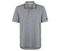 Poloshirt, atmungsaktiv, schnelltrocknend, UV-Schutz 50+