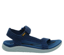 "Sandalen ""Terra-Float 2 Knit"""