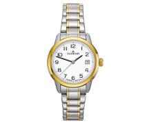 Damenuhr Vega - Traditional Classic Line 4460717