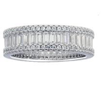 ring, Zirkonia