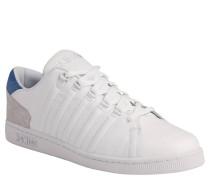 """Sneaker """"Lozan III TT"""", Leder, Wendezunge"""