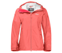 "Outdoorjacke ""ARROYO "", wasserdicht"
