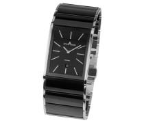 Herren Armbanduhr 1-1939A