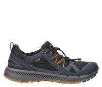 "Sneaker ""TERRACRUISE II"", Mesh, Gore-Tex, Quicklace, Wechselfußbett"