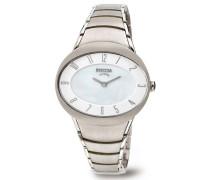 Titanium - 3165-10 horloge