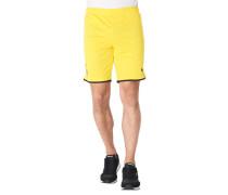 Borussia Dortmund Shorts, 2019/20