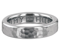 """Ring """"Classic Signature"""" 2780096C"""
