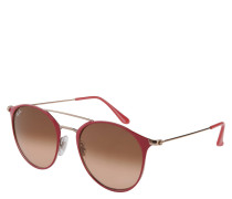"""Sonnenbrille """"RB3546"""", Piloten-Stil"""