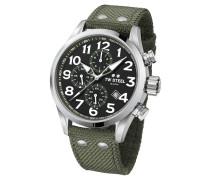 Volante Armbanduhr VS24 Chronograph