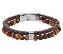 Armband JF03118040