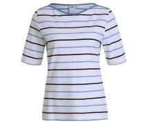 """T-Shirt """"Alessandra"""", schnelltrocknend"""