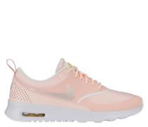 """Sneaker """"AIR MAX THEA"""""""