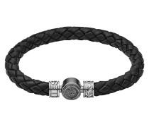 Armband DX1105060