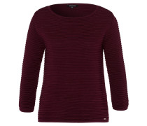 Pullover 1/2 Arm