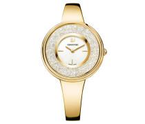 Crystalline Pure Damenuhr 5269253