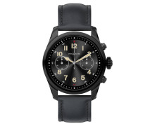 "Smartwatch Armbanduhr ""Summit 2"" 119438"