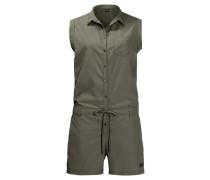 """Jumpsuit """"Kalahari"""", UV-40+"""