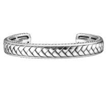 Armband Y2010B/90/00/G