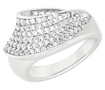 Ring 2023498, Sterling  925