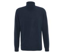 Pullover, reiner Cashmere, Rollkragen, Modern Fit, 260046