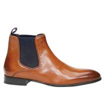 """Chelsea Boots """"Kleitos"""", Blockabsatz"""