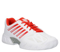 "Tennisschuhe ""Big Shot Light 3"""