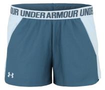 "Shorts ""Play Up"", atmungsaktiv, schnelltrocknend, kühlend"