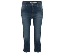 "Jeans ""Doris Ornament Denim"", Slim Fit"