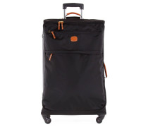 X-TRAVEL Trolley, 77 cm
