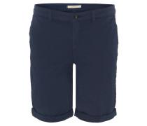 Shorts, uni, Regular Fit