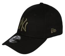 39Thirty New York Yankees Basecap