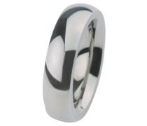 EDvita Ring, Edelstahl R255.53