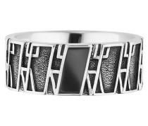 Ring Y2145R/90/13/58