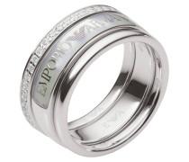 Ring EG3344040