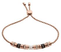 Armband EGS2418221
