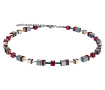 Collier 4015/10-0300
